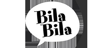 Les Editions du Bila Bila