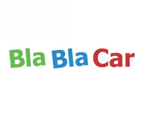 blablacarlogonew