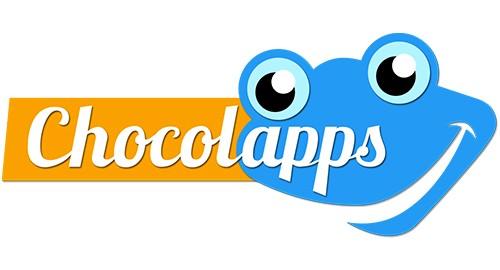 chocolapps