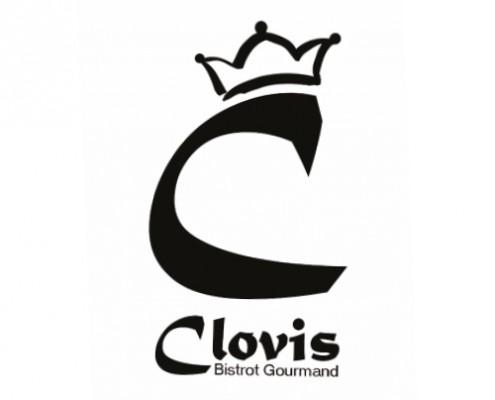 clovislogo