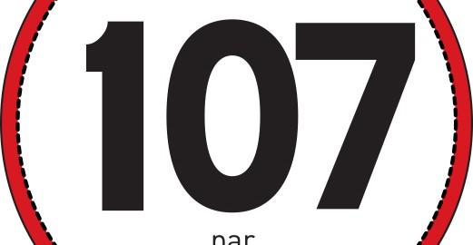 logo-107-HD