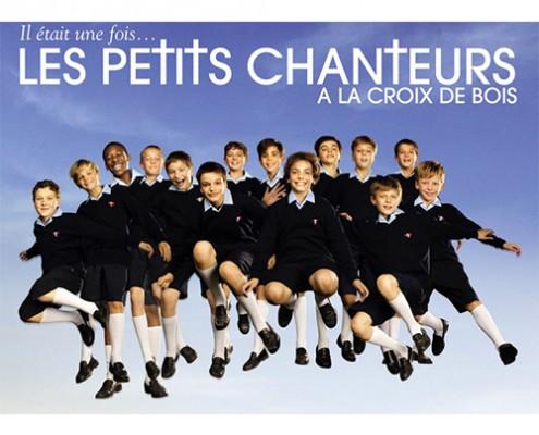 logo_petitschanteurs