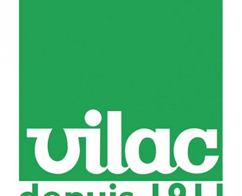 logos_0001_vilaclogo