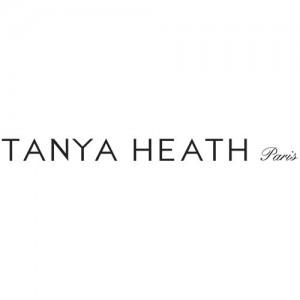 logos_0003_tanya