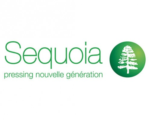 logos_0005_sequoialogo