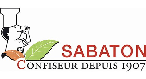 logos_0006_sabatonlogo