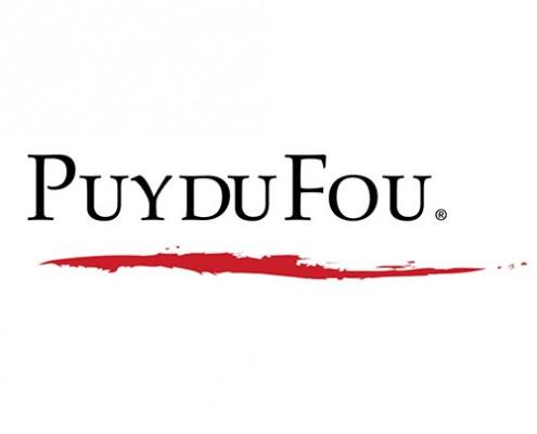 logos_0007_puydufou