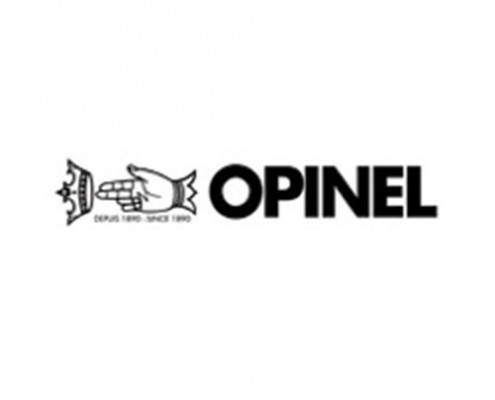 logos_0008_Opinel_logo