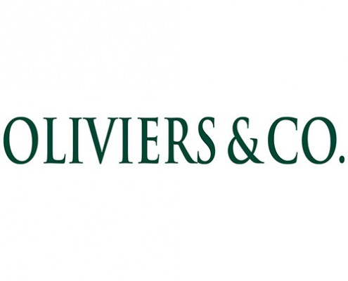 logos_0009_OLIVIERS&CO