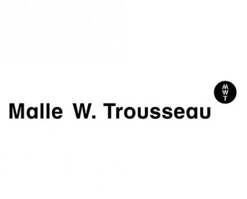 logos_0010_MWT-logo-sigle-1