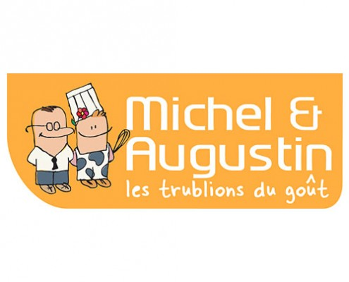 logos_0011_Michel et Augustin