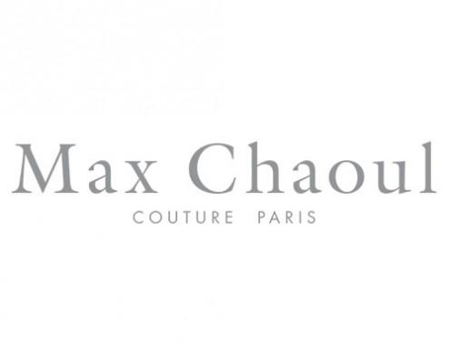 logos_0012_MaxChaoul_Logo_Gris