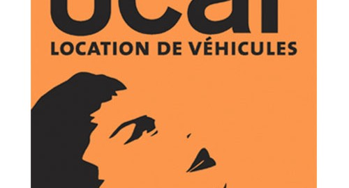logos_0013_logoUCAR
