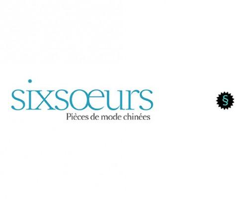 logos_0015_logosixsoeurs