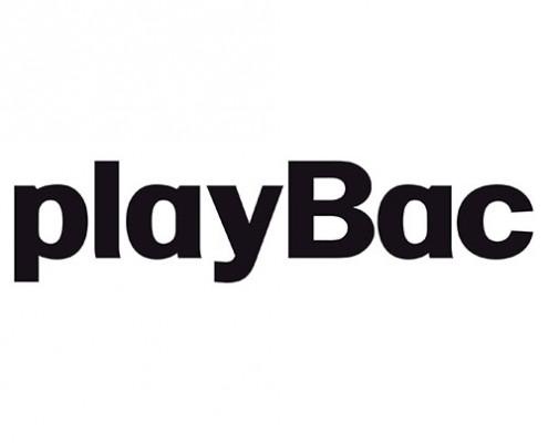 logos_0016_LOGOS_PLAYBAC