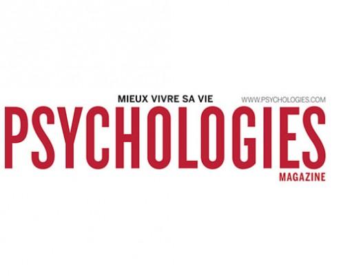 logos_0018_logopsychologies