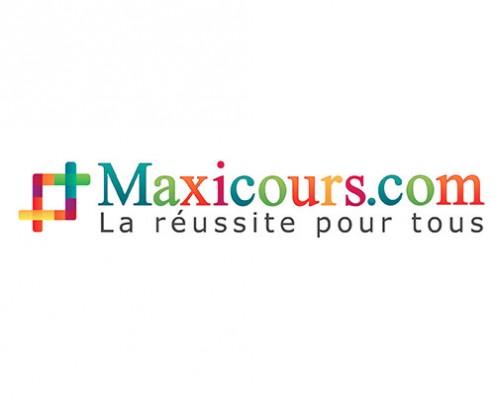 logos_0021_logoMxc