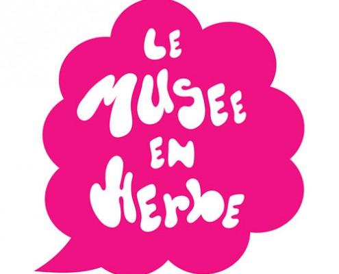 logos_0022_logomuseeherbe