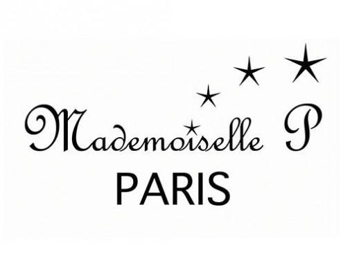 logos_0023_logomademoiselle