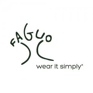 logos_0028_logofaguo
