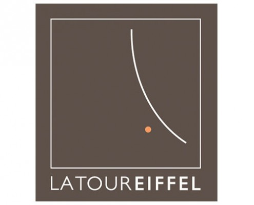 logos_0029_logoeiffel