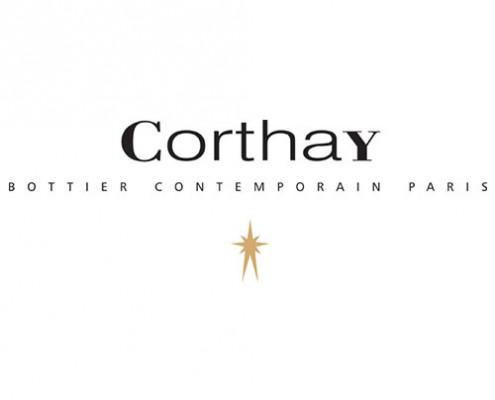 logos_0030_logoCorthay