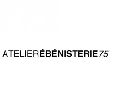logos_0032_logoatelierebenisterie