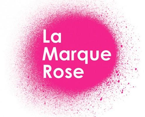 logos_0034_logoactuelmarquerose