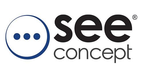 logos_0035_logo2SEECONCEPT