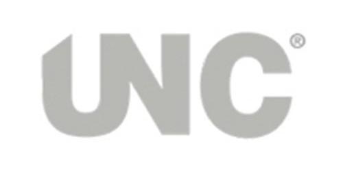 logos_0036_logo-unconventional-paris-2