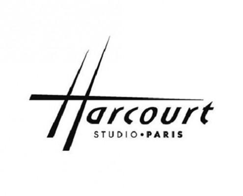 logos_0038_logo-studio-harcourt