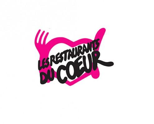 logos_0040_Logo-Restos-du-coeur