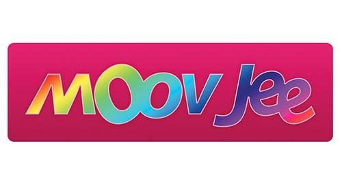 logos_0042_logo-moovjee