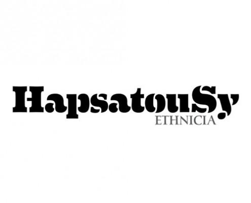 logos_0043_LOGO-HAPSATOUSY+ETHNICIA