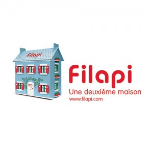 logos_0044_logo-filapi