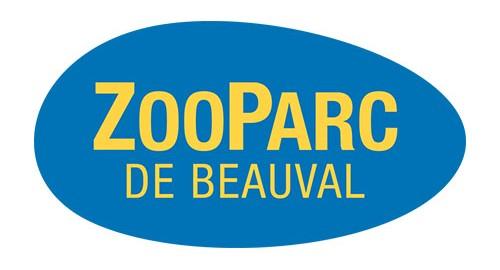 logos_0045_Logo_ZooParcDeBeauval