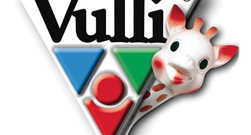logos_0046_logo_vulli