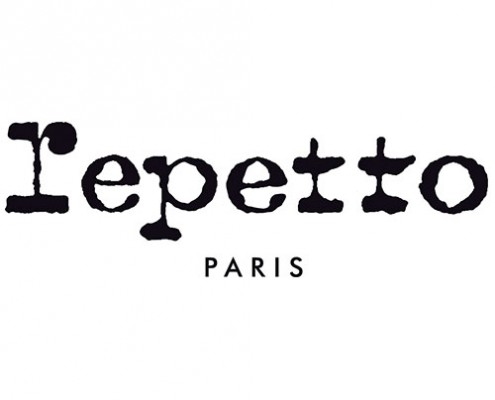 logos_0047_logo_repetto