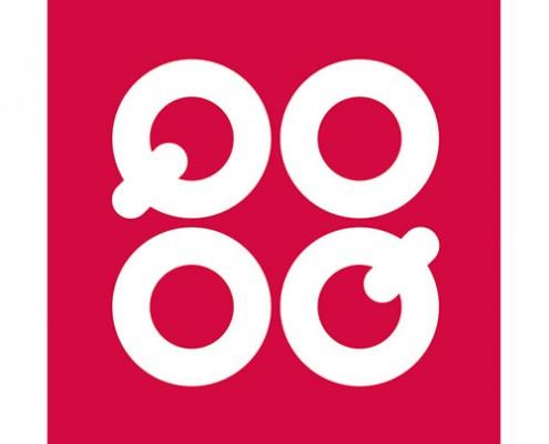 logos_0048_Logo_QOOQ_CMJN