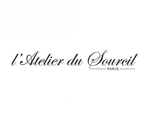 logos_0049_LOGO_L'ATELIER-DU-SOURCIL-PARIS-noir