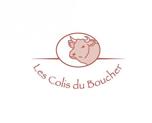 logos_0051_logo rond Colis