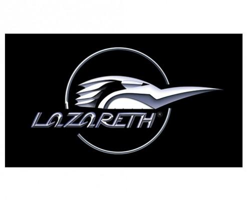 logos_0053_logo lazareth2