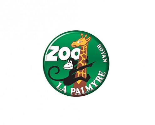 logos_0054_LOGO LA PALMYRE EPS