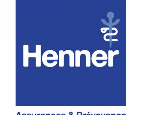 logos_0056_Logo Henner