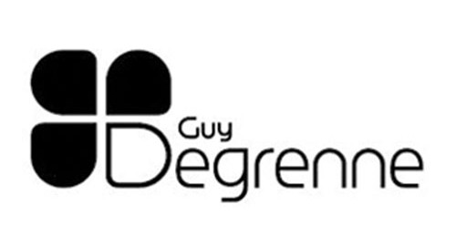 logos_0057_Logo Guy Degrenne depuis 2005
