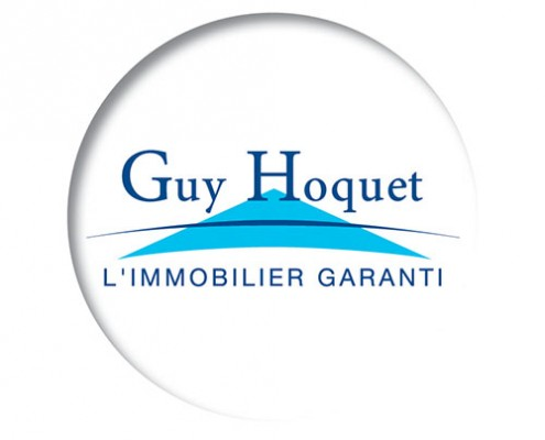 logos_0058_Logo GHI 2011