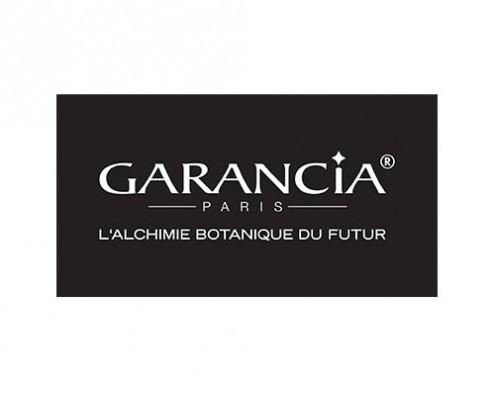 logos_0059_LOGO GARANCIA NOIR FR