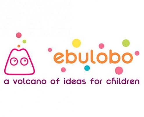 logos_0061_logo EBULOBO  Quadri  vectorial