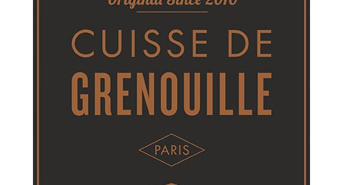 logos_0062_Logo Cuisse de Grenouille 2