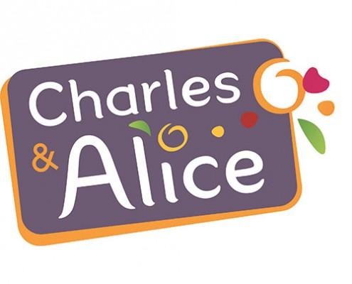 logos_0064_Logo Charles  Alice entier copy